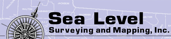 Sea level Surveying and Mapping, Inc.